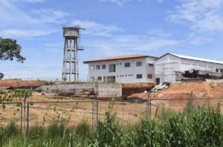 Acueducto regional del San Jorge se entregará en diciembre de este año