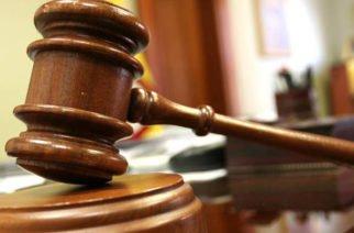 Corte Suprema de Justicia ordena crear programa de rehabilitación para condenados por violencia de genero