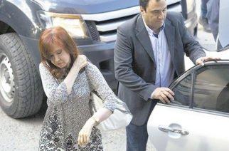 Corte argentina desestima recurso y ratifica juicio oral para Cristina Kirchner