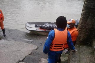 Diputado del Chocó fue asesinado y con signos de tortura