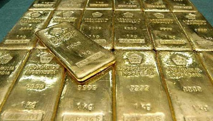 EE.UU. sanciona a la empresa Minerven de Venezuela