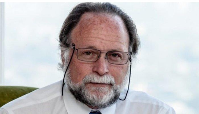 El BID nombró como representante de Venezuela a Ricardo Hausmann