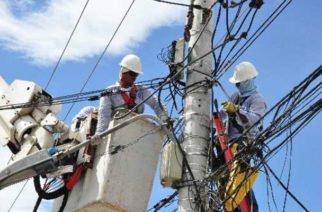 San Andrés de Sotavento y Planeta Rica sin energía este martes 28 de mayo
