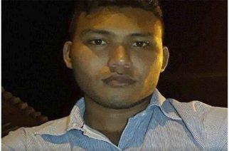 En Montelíbano un joven fue víctima de ataque sicarial