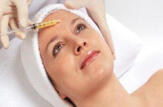 Entérese de todo lo relacionado con la técnica de rejuvenecimiento facial y cómo puedes mejorar tu rostro sin cirugías