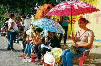 Prosperidad Social inicia entrega de $343 mil millones a más de 2 millones de hogares de Familias en Acción