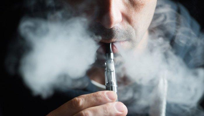 Estudios vinculan problemas cardíacos con el uso de cigarrillo electrónico