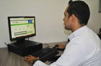 Extranjeros podrán acceder a los cupos virtuales que ofrece el SENA