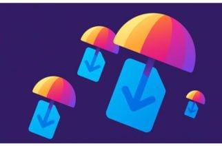 Firefox Send sería la nueva competencia de WeTransfer