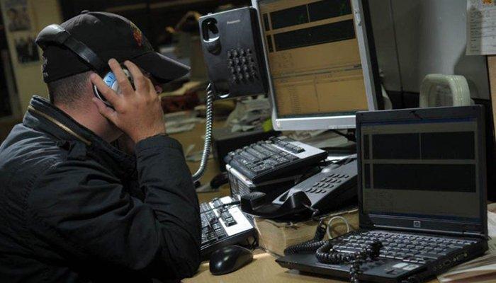 Funcionarios venezolanos y cubanos estarían haciendo inteligencia a organismos colombianos