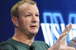 Fundador de WhatsApp pide a usuarios eliminar sus cuentas de Facebook