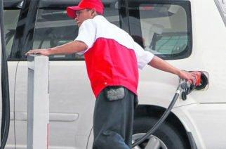 Gobierno pide a Ecuador suministro de gasolina ante desabastecimiento por paro indígena