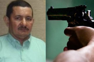 Hombre perdió la vida por resistirse a un robo pero su hijastro noqueó al agresor