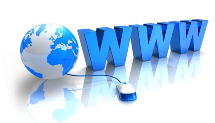Hoy se celebran 30 años de la World Wide Web (WWW), la red informática más grande del mundo