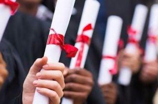 Abiertas las convocatorias para la formación de más de 1.000 docentes en estudios doctorales