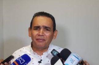 Sec. de Gobierno de Puerto Libertador abandonó el cargo tras amenazas de muerte