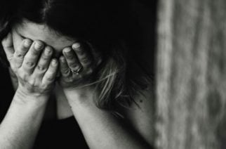 Dos veinteañeras se suicidaron en Cereté este sábado