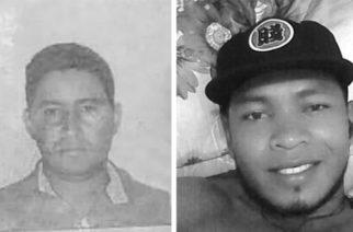 Investigan asesinato de tres personas en la parte alta del río Sinú