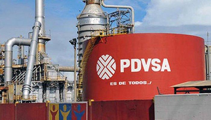 La petrolera venezolana PDVSA estaría en emergencia por falta de personal y fallo en los pagos