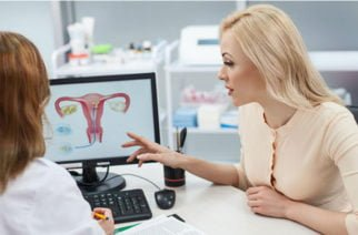 Liga contra el Cáncer advierte sobre la prevención y detección del cáncer de cuello uterino