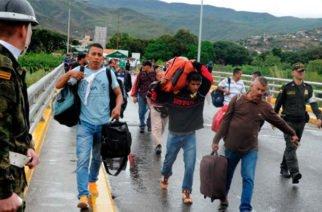 Los venezolanos podrían contribuir al crecimiento económico según la Ocde