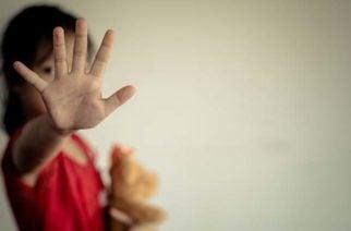 Hombre llevaba cuatro años violando a sus propias hijas y estas lo permitían para proteger a sus hermanos