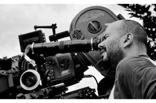 MinCultura oferta 221 convocatorias para impulsar el cine colombiano