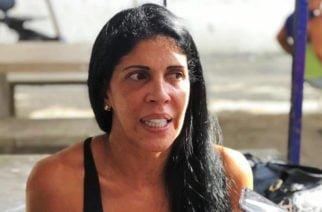 Multan a la 'Madame' por amenazar a periodista en Cartagena