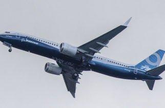 Mundo veta del espacio aéreo al Boeing 737 MAX tras dos siniestros en cinco meses