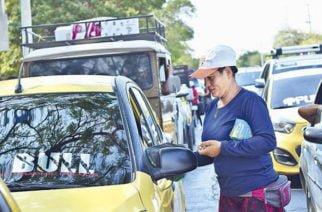 """""""Plan semáforo"""" quitará a los vendedores informales de las calles"""