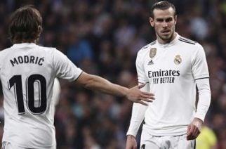 Real Madrid tendrá que salvar la temporada ante el Ajax