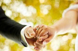 Se ajustó el Código Civil en relación a los matrimonios de personas sordas