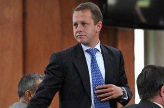 Será una Corte de Apelaciones estadounidense quien decida sobre extradición de Andrés Felipe Arias