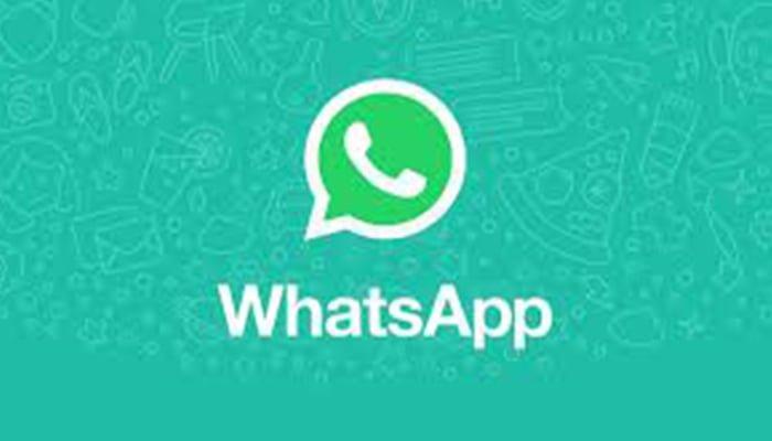 WhatsApp podría suspender tu cuenta, entérate por qué