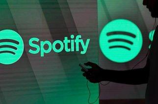 Spotify compra estudio de Podcast