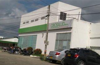 Supersalud autoriza a Coosalud EPS para afiliar en Montería 720 personas al Régimen Contributivo