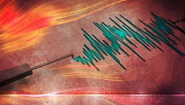 Tres ciudades de Chile fueron sacudidas por un sismo