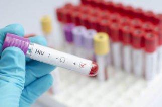 Un hombre se curó del VIH y es el segundo caso registrado en la historia