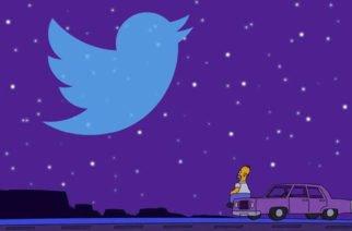 Usuarios alaban a Twitter por caída de Facebook, WhatsApp e Instagram: Aquí los más curioso memes