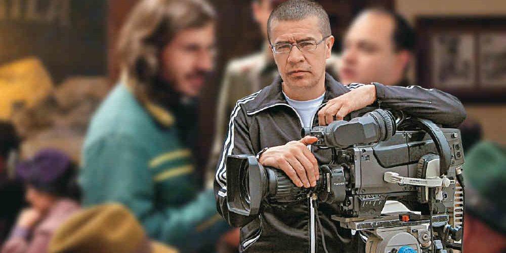 Colombia diversifica mercado de exportación cinematográfica