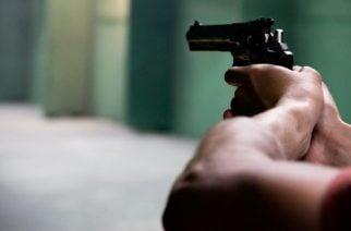 Sicariato en Lorica dejó un muerto y dos heridos
