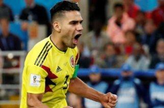 ¡Lo logramos! Colombia compartirá con Argentina sede de la Copa América 2020