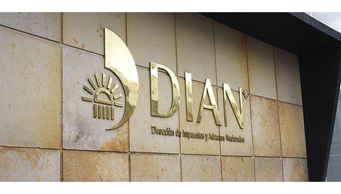 11 funcionarios de la Dian fueron capturados por presunta corrupción
