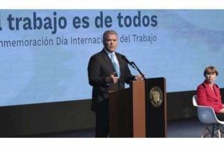 294 mil ofertas laborales dispuso MinTrabajo para los colombianos