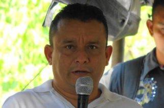 Alcalde de Chalán Sucre destituido por pagar deudas personales con dineros del municipio