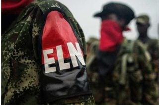 Autoridades en España capturaron a presunto administrador de páginas web del ELN