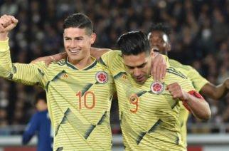 Barranquilla seguirá siendo sede de las Eliminatorias del Mundial 2022