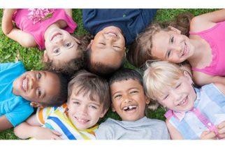 Cámara de Representantes será la encargada de agilizar los proyectos de ley con niños, niñas y adolescentes