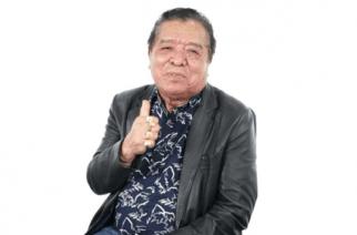 ¿El adiós del Indio Pastor? Confirman estado de coma y derrame cerebral de Pastor López