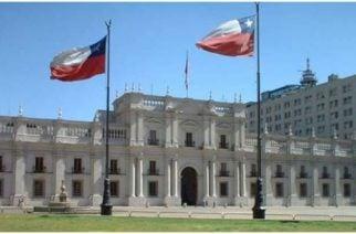 Chile inició trámites para abandonar la Unasur de Hugo Chávez